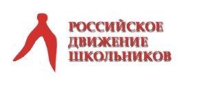 http://sakhapress.ru/wp-content/uploads/2016/04/YSODykQ8.jpg