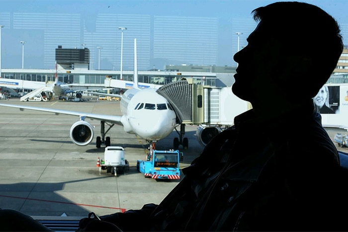 Цена авиабилетов владивосток москва для пенсионеров